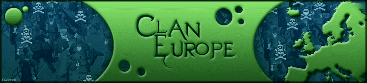 ClanEurope